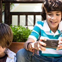 Parents Should Watch Out for Kids Sexting