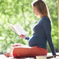 Women Needs Support In Continuing Their Studies Even When Pregnant