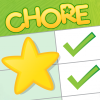 Effective Apps That Will Make Your Children Do Chores At Home