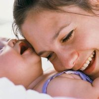 7 Things to Avoid for New Moms