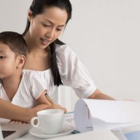 Financial Planning Considerations for Mommies
